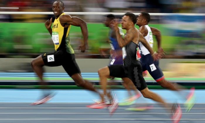 Rio 2016: A politikai olimpiák között a sport két hónapja volt