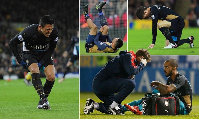 Gonzalo Higuaín megbünteti a romákat, hogy küldjenek Juventus hét pontot